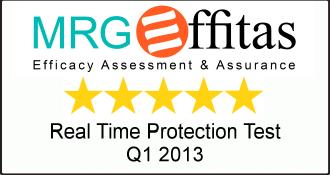 MRG Effitas Q2 2013-06
