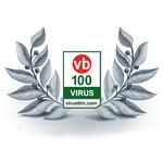 VB100 Award 2014