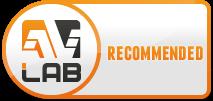 AV-lab recommended 2014-09